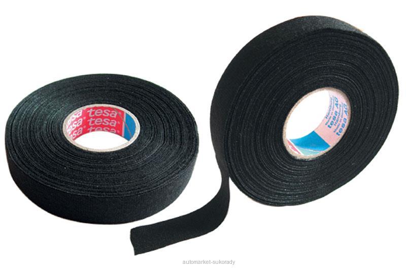 autoelektrika textiln izola n p ska tesa 51608 automarket sukorady. Black Bedroom Furniture Sets. Home Design Ideas