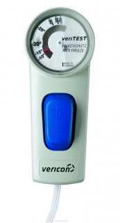 Anti-freeze TESTER veriTEST 1100