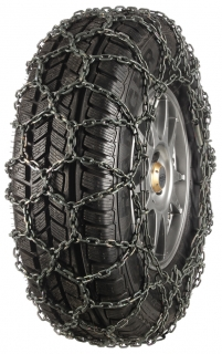 pewag offroad extreme FM 75