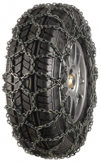 pewag offroad extreme FM 79